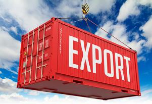 صادرات سیوا